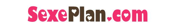 Sexeplan.com
